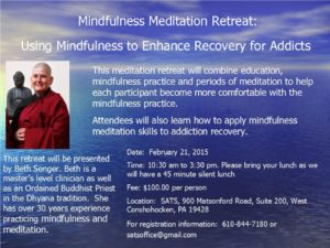 mindfulness 2-21-2015