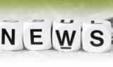 news-banner